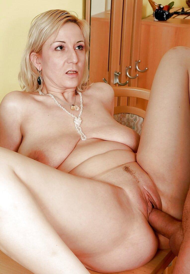 Ебля зрелых фото порно