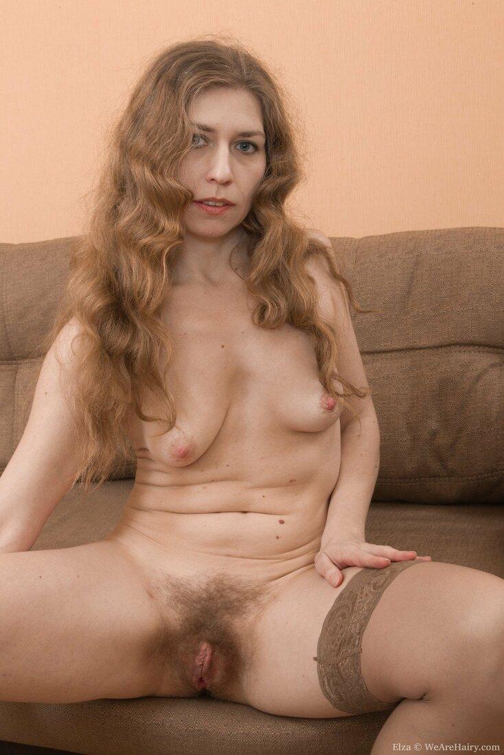 красивые женщины с волосатой пиздой фото