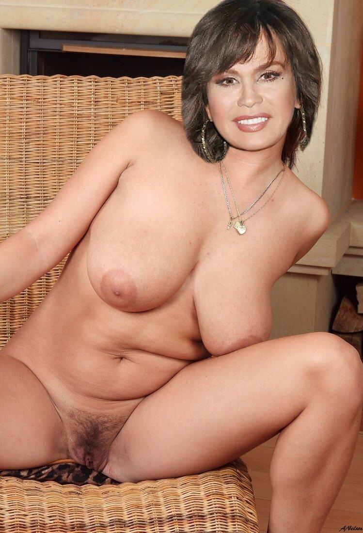 Волосатые писи женщин порно фото
