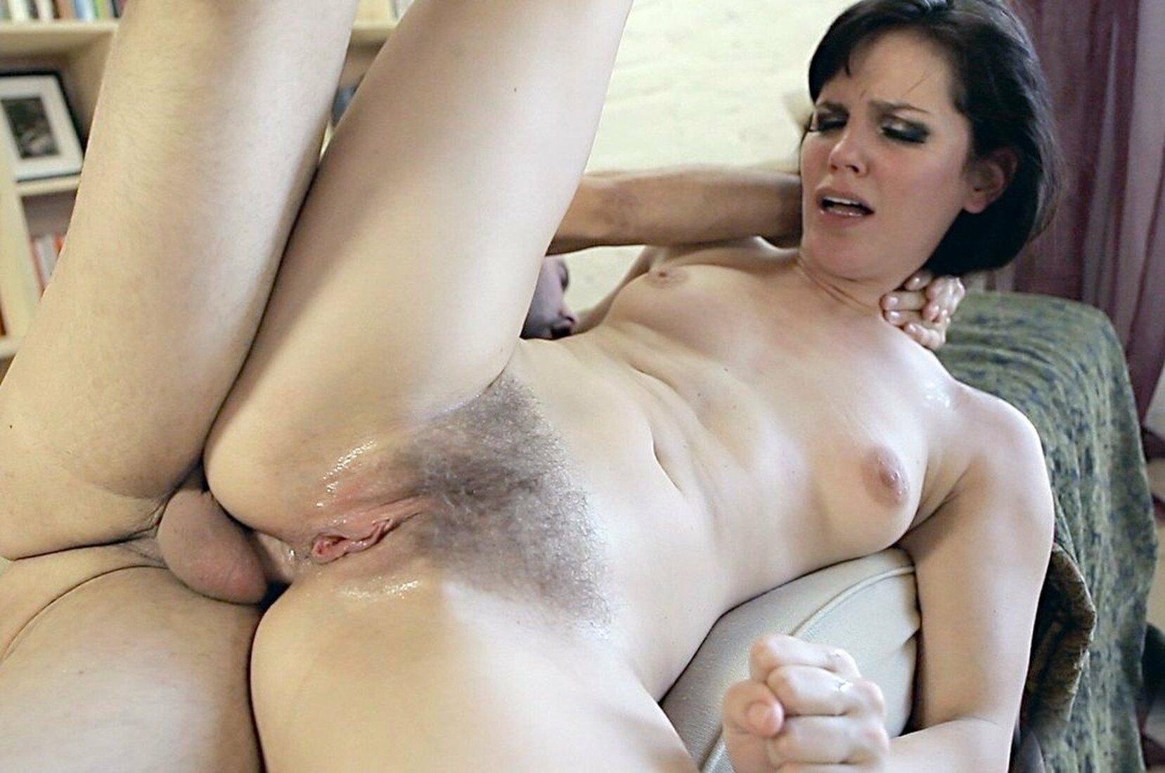 порно фото зрелых женщин с волосатой пиздой