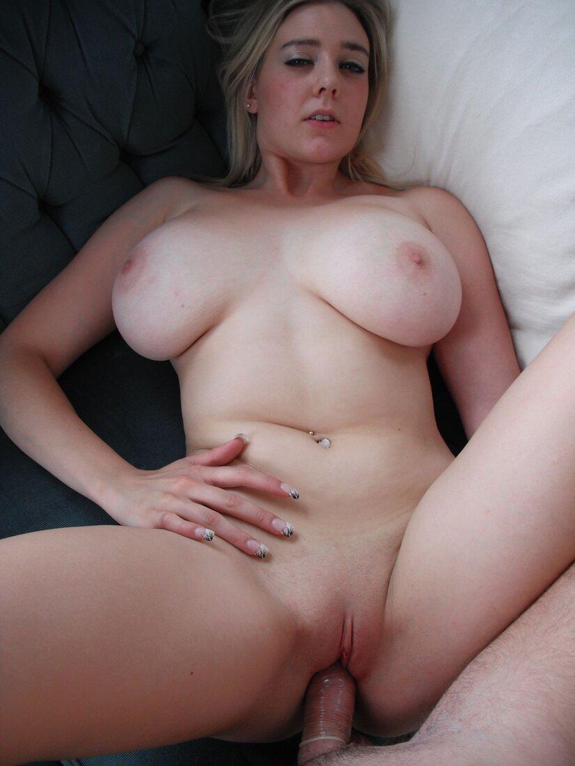 Порно сисястых женщин фото