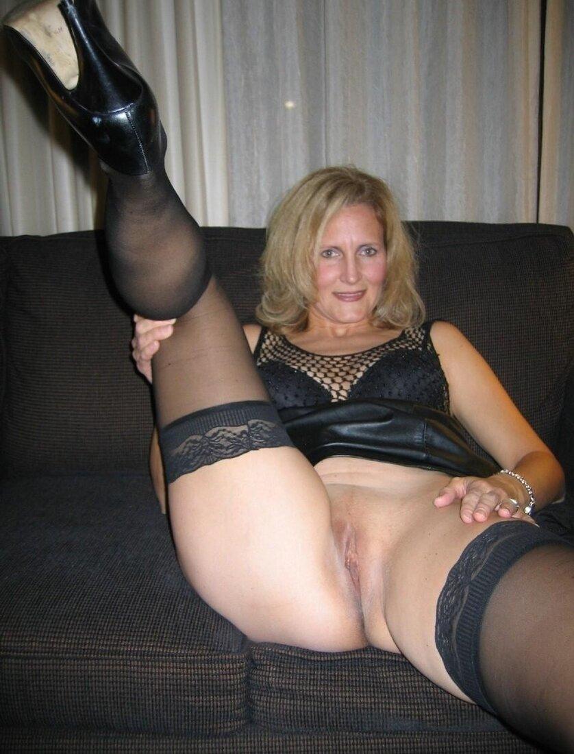 Русское порно зрелых женщин домашнее фото