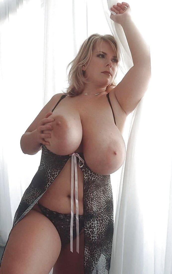 Сисястые тетки порно фото